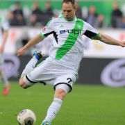 1. FCNürnberg verpflichtet Polak und Sylvestr (Foto)