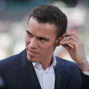 Ex-Profi Ismael will Trainer in Nürnberg werden (Foto)
