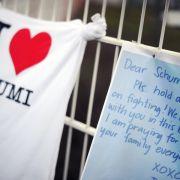 Schumi-Fans in Sorge: Keine News - schlechtes Zeichen? (Foto)