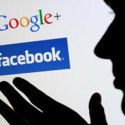 Fragen und Antworten:Wie weit geht Anonymität im Netz? (Foto)