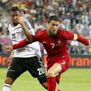 Die WM-Vorrunde bei ARD und ZDF in der TV-Übersicht (Foto)