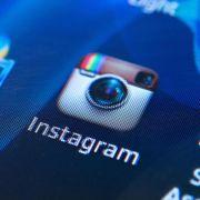 Wärme und Sättigung:Die neue Instagram-Bildbearbeitung (Foto)