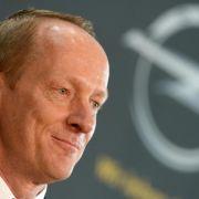 Opel-Chef: Gewinnschwelle ist nur ein Etappenziel (Foto)