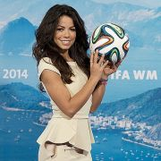Montag, 16. Juni 2014: ARD zeigt Deutschland - Portugal live (Foto)