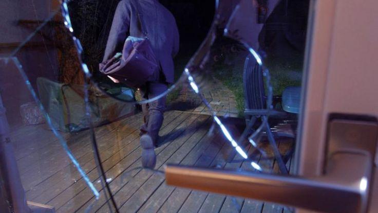 Cleverer als der Einbrecher: Technik und Tricks zum Schutz (Foto)