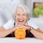 So sparen Sie bei der Privaten Krankenversicherung (Foto)