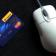 Verbraucherzentrale warnt vor neuen Phishing-Mails (Foto)