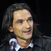 Friedenspreis des Deutschen Films an «Mandela»-Regisseur (Foto)