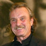 Fontane-Preis für Christoph Ransmayr (Foto)