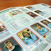So teuer ist ein WM-Sammelalbum wirklich (Foto)