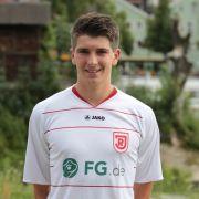 SV Sandhausen verpflichtet Neuzugänge acht und neun (Foto)