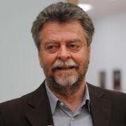 Helmut Friedel wechselt zum MuseumFrieder Burda (Foto)