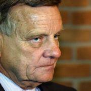 Mehdorn feuert BER-Technikchef wegen Korruptionsverdacht (Foto)