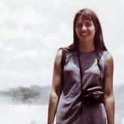 Das Mädchen - Was geschah mit Elisabeth K.? (Foto)