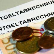 Die Weichen stellen - Finanztipps für Berufseinsteiger (Foto)