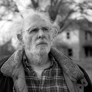 Meisterwerk auf DVD:«Nebraska» mit Bruce Dern (Foto)