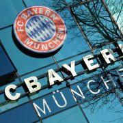 Sammers Wunsch: FC Bayern holt Manager Reschke (Foto)