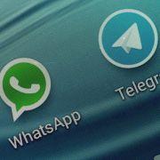 Die eine Alternative zu WhatsApp gibt es nicht (Foto)