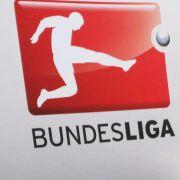 Studie:Bundesliga bleibt wirtschaftlich erfolgreich (Foto)