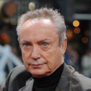 Filmfest München vergibt Ehrenpreis an Udo Kier (Foto)