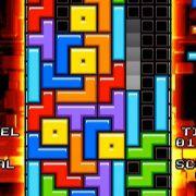 30 Jahre «Tetris»: Spielehit durchbrach den Eisernen Vorhang (Foto)
