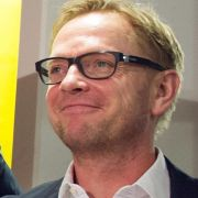 Manager Storm kehrt zum THW Kiel zurück (Foto)