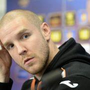 Schweizer Nationalspieler Senderos geht zu Aston Villa (Foto)