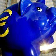 EZB-Zinsentscheid: Warnung vor Mehrbelastung vonBankkunden (Foto)