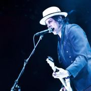 Jack White will den Bluesrock-Thron zurück (Foto)