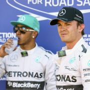 Formel 1 2014 in Kanada: Das Rennen mit Lewis Hamilton und Nico Rosberg gibt es im kostenlosen Live-Stream von RTL Inside zu sehen.