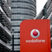 Vodafone: Einige Regierungen haben Zugriff auf alle Gespräche (Foto)