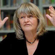 Steuerfahnder ermitteln gegen Alice Schwarzer (Foto)