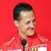 Nachruf auf Schumi? RTL-Doku zeigt Erfolg und Leid des F1-Champs (Foto)