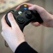Schnelle Internetverbindung für Onlinespiele nicht so wichtig (Foto)