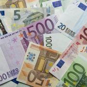 Chancen abwägen - Crowdfunding oft nicht reguliert (Foto)
