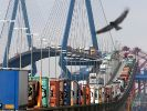 Bundesbank: Deutsche Wirtschaft wächst kräftig (Foto)
