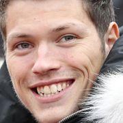 VfBStuttgart verpflichtet Daniel Ginczek (Foto)