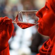 Forscher machen Wein mit neuer Technik haltbar (Foto)