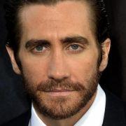 Jake Gyllenhaal nimmt Banker-Rolle ins Visier (Foto)
