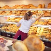 Mindestlohn-Debatte nimmt kein Ende (Foto)
