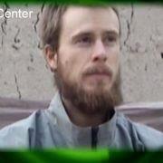 Bergdahl wurde laut Bericht von Taliban misshandelt (Foto)