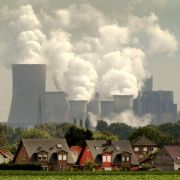Kartellamt skeptisch bei «Kapazitätsmarkt» für Strom (Foto)