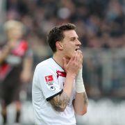 FC Köln verpflichtet Simon Zoller (Foto)