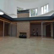 Architektur-Biennale: Goldener Löwe für koreanischen Pavillon (Foto)