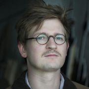 Wolfram Höll gewinnt mit «Und dann» in Mülheim (Foto)