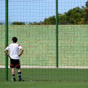 Löw punktbester Bundestrainer - ein Titel fehlt noch (Foto)