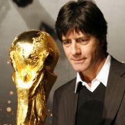 Forscher verrät: So werden Sie WM-Tippkönig (Foto)