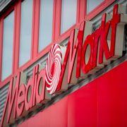 Media Markt foppt Kunden mit WM-Tippspiel (Foto)
