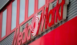 Mit dem WM-Tippspiel 2014 will Media Markt Kunden in die Läden und in seinen Online-Shop locken. (Foto)