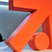 ProSiebenSat.1 steigt beim Streaminganbieter Deezer ein (Foto)